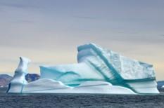 ásványkincs, felmelegedés, globális felmelegedés, jégolvadás, jégtakaró, nyersanyag, nyersanyag-kitermelés, olaj, olajár