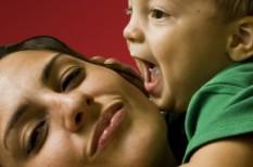 felelős vállalat, gyermek, gyes, munka törvénykönyve, szabadság, szülési szabadság