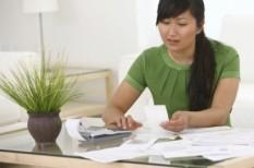 felelős vállalat, költségcsökkentés, követ, megtakarítás, zöld iroda