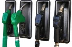 benzinár, üzemanyag, üzemanyagár