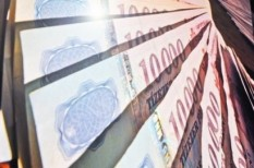 euró árfolyam, európai központi bank, euróválság, forintárfolyam, görög válság, spanyol mentőcsomag