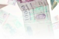 euró árfolyam, euróválság, forintárfolyam