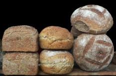 aratás, búza, gabonatermesztés, kenyérár, lisztár, magyar pékszövetség
