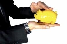 cégvezetés, házipénztár, pénzügy