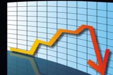 betét, eurohitel, forinthitel, hitelkamat, vállalatfinanszírozás, vállalati hitelezés