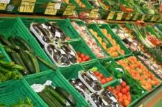 agrár, felmelegedés, fogyasztó, mezőgazdaság, nyár