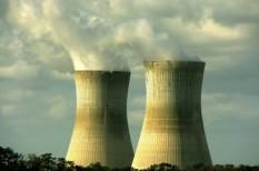 co2, innováció, kemikália, kibocsátás