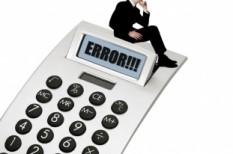 felszámolás, fizetésképtelenség, fizetésképtelenségi eljárások