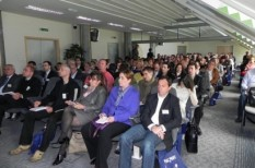 konferencia, PiacProfit konferencia, PP konferencia