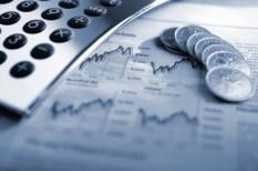 jeremie, kbc securities, kockázati tőke, kockázati tőke bevonás, Magyar vállalkozásfinanszírozási zrt., új széchenyi terv