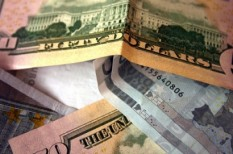euró árfolyam, forintárfolyam, részvény, részvénypiac, spanyol mentőcsomag, tőzsde