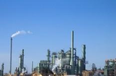 anglia, emissziókereskedelem, ipari termelés, kibocsátás, törvény, üvegházhatás