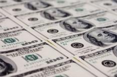 erste, forintárfolyam, részvénypiac