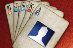 email, facebook, kkv marketing