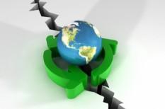 fenntarthatóság, ökológiai lábnyom, ökológiai túllövés napja