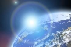 fenntartható fejlődés, ökológiai lábnyom, ökológiai túllövés napja