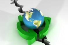 fenntartható fejlődés, klíma, klímaharc