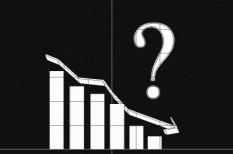 bankhitel, kpmg, mfb, mnb, vállalatfinanszírozás, vállalati hitelezés