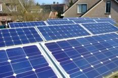 energia, napenergia, technológia, víz