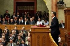 adó 2012, adó csökkentés, adóhatóság, költségvetés 2013, munkahelyvédelmi akcióterv, orbán-kormány