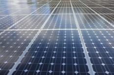 biomassza, környezetterhelés, környezetvédelem, napelem, napenergia, napkollektor