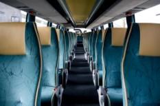 buszjegy, közösségi közlekedés, máv