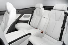 autógyártás, járműipar, üléshuzat-gyártás