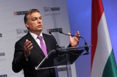 adózás, gazdaságpolitika, munkahelyvédelmi akcióterv, orbán viktor, orbán-kormány, szja