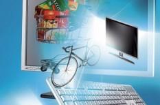 infokommunikació, információs társadalom, online értékesítés, online vásárlás, web2.0, webáruház