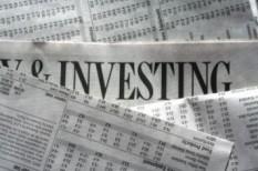 beruházás, beruházási környezet, ksh