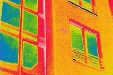energiafogyasztás, energiahatékonyság, felelős vállalat