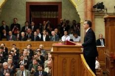 erste, eu/imf megállapodás, forintárfolyam, orbán-kormány, részvénypiac, tőzsde