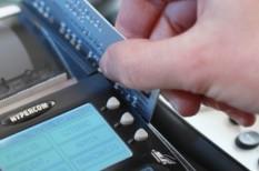 bankkártya, készpénz, szabályozás