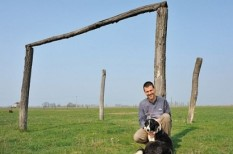 agrárkamara, jogszabály módosítás, magyar agrárkamara