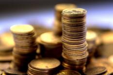 bét, devizapiac, euró, forint, részvénypiac, tőzsde