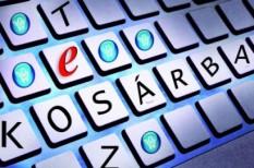 e-kereskedelem, energiafogyasztás, fogyasztói szokások, infláció, kiskereskedelem, online értékesítés