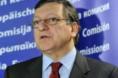 európai bizottság, európai központi bank, európai unió, euróválság, görög válság, spanyol mentőcsomag