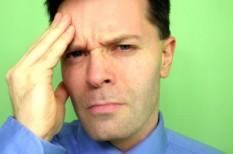 cégvezetés, munkahelyi stressz, stressz
