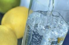 fenntarthatóság, víz
