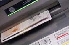 bank, betét