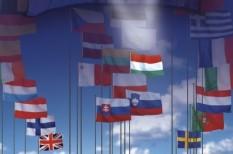 balkán, csatlakozás, eu, horvátország