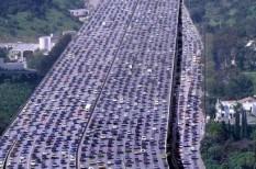 autópálya, fogyasztóvédelem