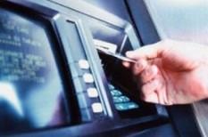 bank, euró, mentőcsomag