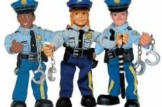 jogosítvány, közlekedés, rendőrség