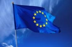 eurostat, gazdag, régió, szegénység