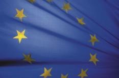 csehország, eu, lisszaboni szerződés, szerződés