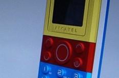 lego, mobil