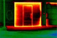 energia, fűtés