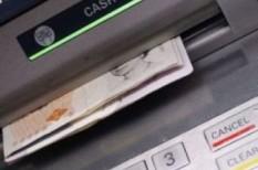 bank, pwc