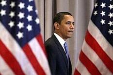 obama, usa, válság